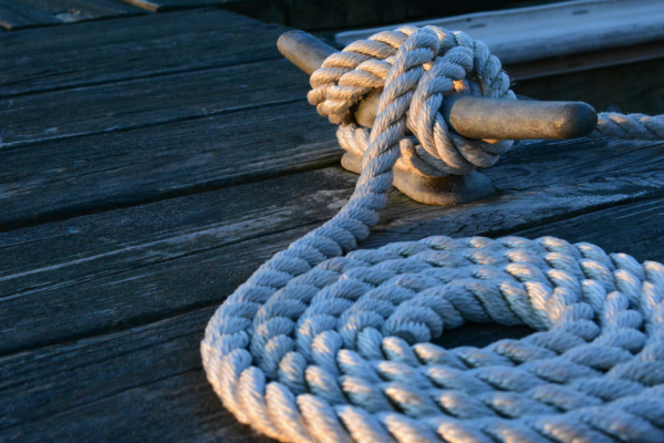 Conseils & services de l'équipe du ponton