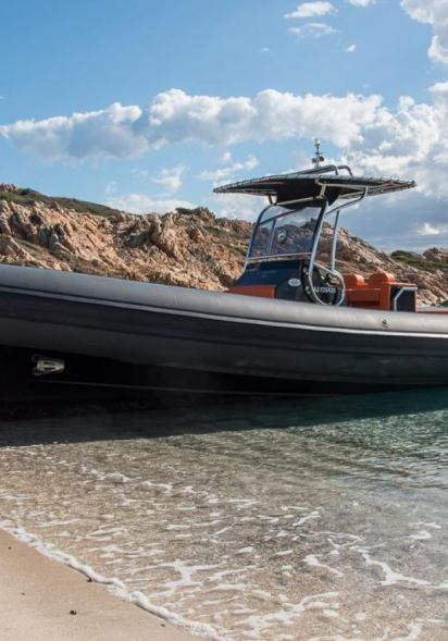 Boat Yacht Rental and Sale St-Tropez Cogolin ~ MedYacht Services