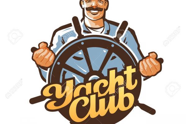 Louer un bateau avec ou sans skipper avec Med Yacht Services